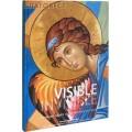 Visible-Invisible (Видимое-Невидимое). Современная итальянская икона. Альбом